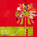 Your M & S magazine