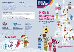 Christmas-MuseumOL-